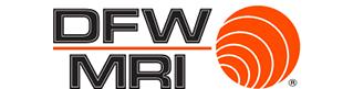 DFW MRI