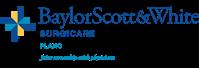 Baylor at Plano Logo
