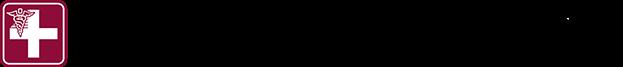 DallasMedicalCenter-logo-01