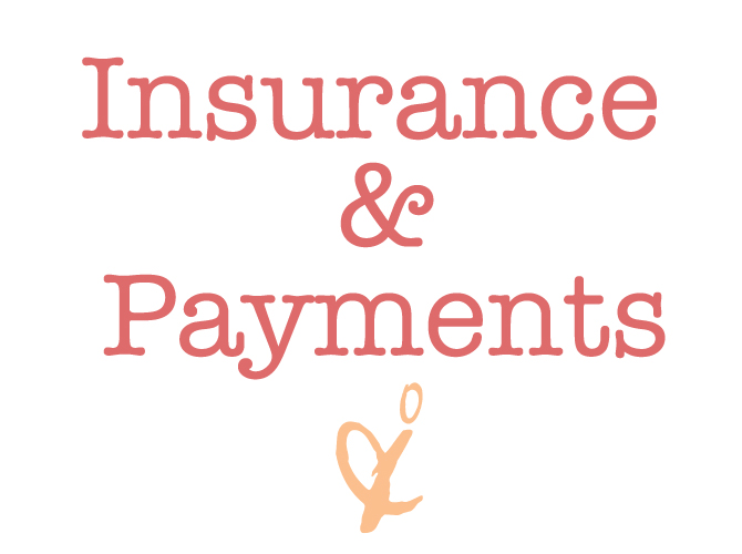 Insurance-Payments