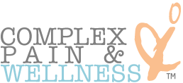 Complex Pain & Wellness