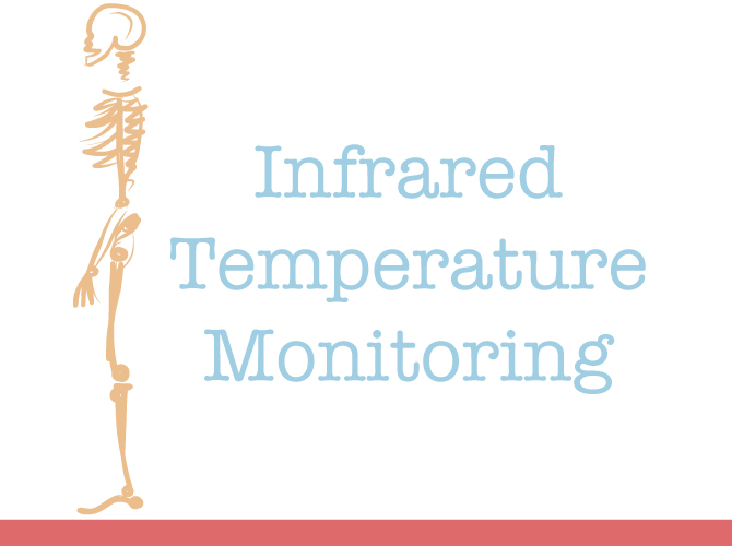 Pain Monitoring
