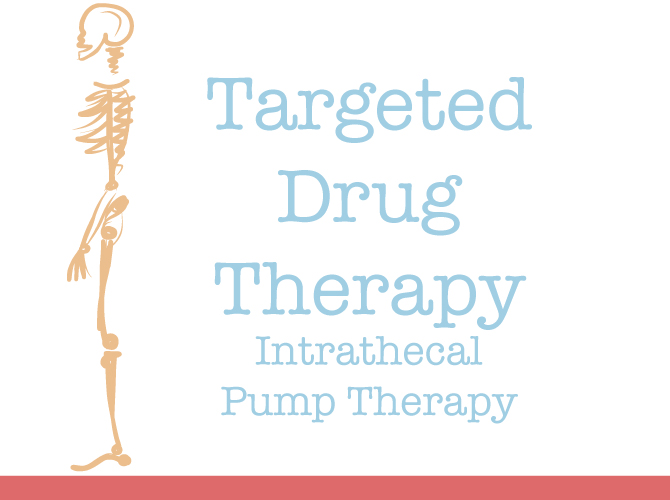 Targeted Drug Therapy